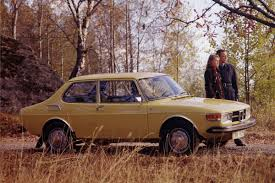 classic saab saab 99 classic car review honest john