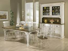 Traditional Wooden Kitchen Chairs by Country Dining Room Decorating Ideas Shapely Wooden Dining Chairs