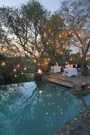 How To Do Landscape Lighting - best 25 garden fairy lights ideas on pinterest garden lighting