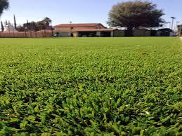 artificial lawn talpa new mexico soccer fields