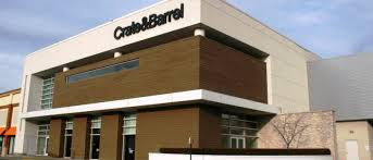 Crate And Barrel Office Desk Furniture Store Columbus Oh Easton Town Center Crate And Barrel