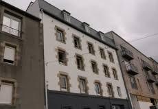 bureau des logements brest agence appéré tout l immobilier à brest vente de maison et d