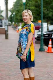 scarf blouse diy vintage silk scarf blouse top vintagegrey