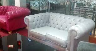 Remove Ink From Leather Sofa How To Remove Paint Grease And Ink Stains From Leather Sofas