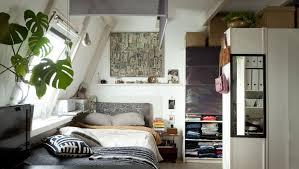 decoration studio chambre idees deco studio idées déco studio 20m2 idée déco studio