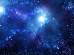 Galaxy Wallpapers Http 69hdwallpapers Com Galaxy