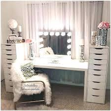 bedroom makeup vanity master bedroom vanity makeup vanity in master bedroom makeup