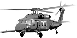 helicopter clipart for kids clip art library