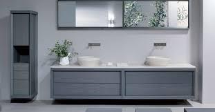 curio cabinet curio cabinet kijiji elegance pulaski royale tags