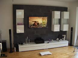 wohnzimmer tv wand ideen gesammelt on moderne deko idee zusammen