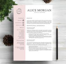 Resume Sample Word File by Best 20 Resume Templates Ideas On Pinterest U2014no Signup Required