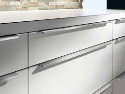 Kitchen Contemporary Cabinets Kitchen Cabinet Drawer Pulls And Knobs Modern Handles Chic
