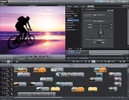 3d editing comes to magix movie edit pro the download blog