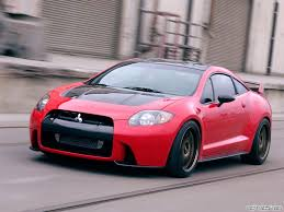 modified mitsubishi eclipse gsx 2008 mitsubishi eclipse information and photos zombiedrive