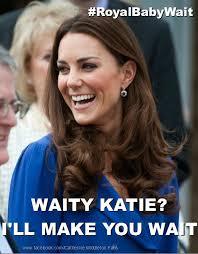Kate Middleton Meme - kate meme 28 images kate middleton meme kate middleton memes
