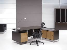 extraordinary office furniture contemporary design in latest home