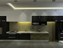 rapture kitchen cabinets prices tags modern cabinets kitchen