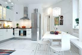 marble kitchen island table stainless steel kitchen island with marble top stainless kitchen
