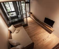 japanese home design ideas u2013 japanese style home