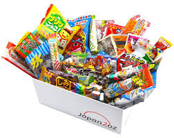 where to find japanese candy japanese candy ebay