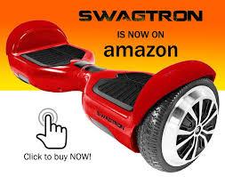 black friday houseware sales amazon swagtron on amazon u2013 hoverboards are back on amazon best