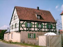 Das Haus Kaufen Immobilien Kleinanzeigen In Velden