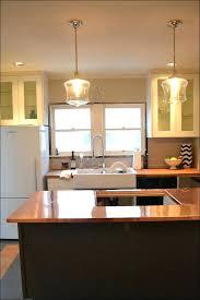 Pendant Lighting For Island Kitchens Pendant Lighting Over Sink U2013 The Union Co
