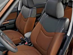 kia cube interior 2013 kia soul price photos reviews u0026 features