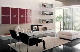 creative modern living design modern media center contemporary