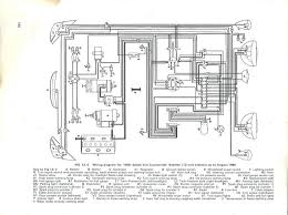 1973 vw beetle engine wiring diagram diagrams is and the same