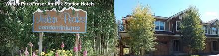 75 hotels near winter park fraser amtrak station co