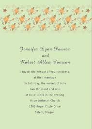 wedding invitation quotes 10 best invitation wordings images on invitation ideas