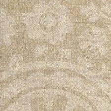 Denton Upholstery 147 Best Upholstery Images On Pinterest Upholstery Fabrics