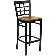 Kitchen Furniture Sale 100 Kitchen Bar Stools For Sale Best 25 Bar Stools Kitchen