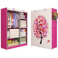 cabinet shop for sale online shop sale diy wardrobe closet clothes cabinet large