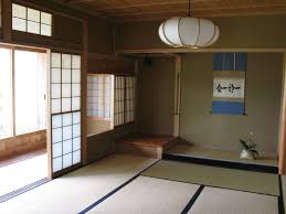 japanese home interiors interior best home interior designs traditional japanese design