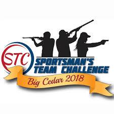 Team Challenge Sportsman S Team Challenge Ridgedale Missouri