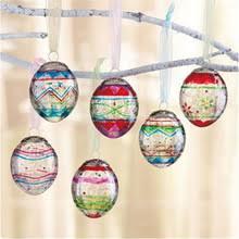 easter egg ornaments glass easter egg ornaments glass easter egg ornaments suppliers and