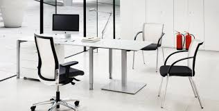 M El Schreibtisch Schreibtisch Höhenverstellbar Kontor Einrichtungen