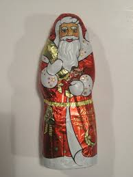 lindt halloween candy walking the candy aisle lindt milk chocolate santa review