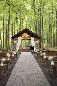 Pocono Wedding Venues Serena U0026 Matthew Stroudsmoor Country Inn Real Summer Wedding