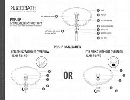 what is 1 75 bath beautiful install pop up drain contemporary the best bathroom