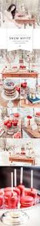 decoration blanche neige 86 best rouge images on pinterest red wedding marriage and parties