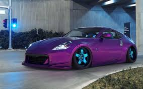 nissan 370z custom nissan 370z wallpapers group 90