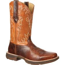 buy western boots cowboy boots for men 100 cowhide cowboy boots