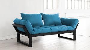canape turquoise canapé turquoise ventes privées westwing