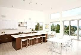 porte coulissante pour meuble de cuisine porte coulissante pour meuble de cuisine ensembles coulissants de