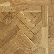 Laminate Flooring Brighton Tumbled Blocks Product Categories Gjp Flooring Brighton U0026 Sussex