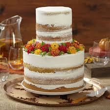 mums the word cake wilton