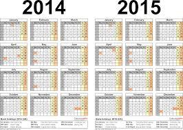 interactive yearly calendar exol gbabogados co
